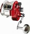 Cormoran Seacor Red 310