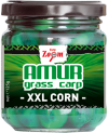 CZ XXL Corn
