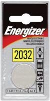 ENERGIZER LAPOSELEM 2032 3 V-OS