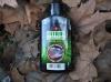 CZ Amur Aroma Liquid 200ml