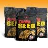 Carp Zoom Turbo Seed