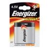 Energizer Ultra Plus 4,5V Elem