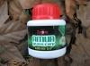Grass Carp Amur Amino Dip 100 ml