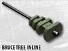 SEMA BRUCE TREE IN-LINE ÓLOM
