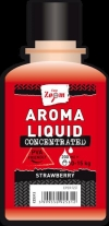 Aroma Liquid Concentrated