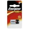 ENERGIZER 4LR44/A544 ELEM