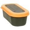 GURU BAIT BOX 1 PINT doboz