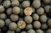 Top ReStart Boilie Sea Food 18 mm, 250 Gr
